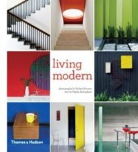 Living Modern (Compact edition)