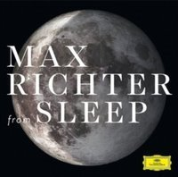 Max Richter From Sleep [2 LP]