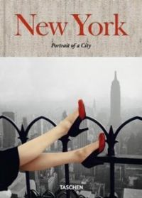 New York. Portrait of a City (New Edition)