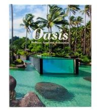 Oasis Wellness Spas and Relaxation