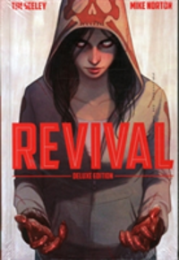 Revival Deluxe Collection Volume 1
