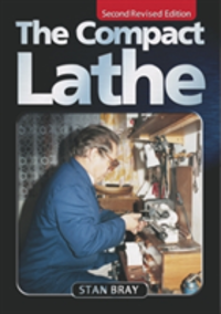 The Compact Lathe