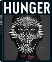 The Hunger Book