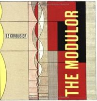 The Modulor and Modulor 2
