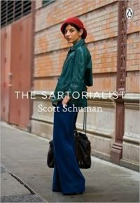 The Sartorialist (The Sartorialist Volume 1)