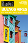 Time Out Buenos Aires City Guide