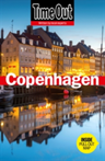 Time Out Copenhagen City Guide