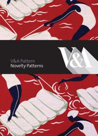 V&A Pattern: Novelty Patterns