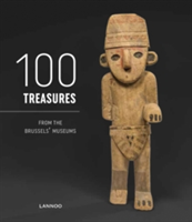 100 Treasures from Brussels Museums