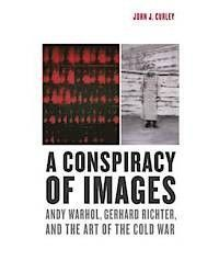 A Conspiracy of Images