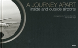 A Journey Apart Inside and Outside Airports