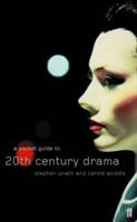 A Pocket Guide to Twentieth-Century Drama