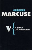 A Study on Authority