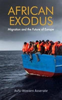 African Exodus Mass Migration and the Future of Europe