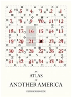 An Atlas of Another America An Architectural Fiction