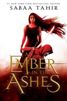 An Ember in the Ashes : 1