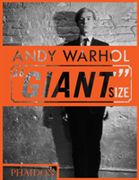 "Andy Warhol ""Giant"" Size Mini Format"