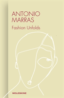 Antonio Marras: Fashion Unfolds