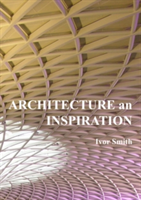 Architecture an Inspiration