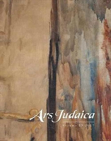 Ars Judaica: The Bar-Ilan Journal of Jewish Art, Volume 13 The Michael J. Floersheim Memorial for Jewish Art