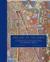 Art of the Bible Illuminated Manuscripts from the Medieval World