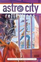 Astro City Vol. 14 Reflections