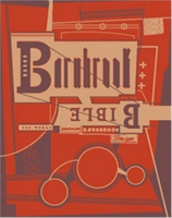 Barnbrook Bible: the Graphic Design of Jonathan Barnbrook