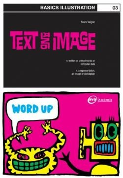 Basics Illustration: Text and Image