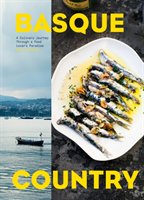 Basque Country A Culinary Journey Through a Food Lover's Paradise