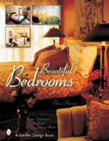 Beautiful Bedrooms Design Inspirations from the World's Leading Inns and Hotels