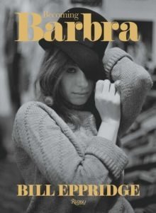 Becoming Barbara