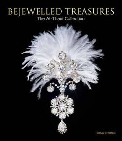 Bejewelled Treasures of the Al-Thani Collection