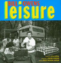 Bill Owens – Leisure
