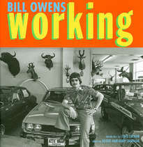 Bill Owens – Working