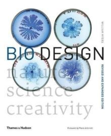 Bio Design : Nature * Science * Creativity