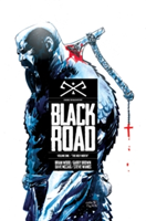 Black Road Volume 1 The Holy North