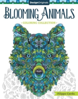 Blooming Animals