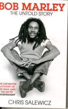 Bob Marley The Untold Story