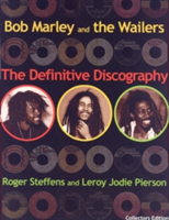 Bob Marley & The Wailers The Definitive Discography