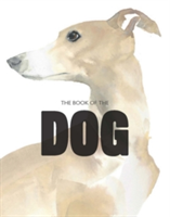 Book of the Dog: The Dog in Art