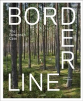 Borderline Frontiers of Peace