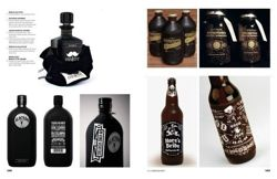 Boxed and Labelled New Approaches to Packaging Design