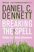 Breaking the Spell Religion as a Natural Phenomenon