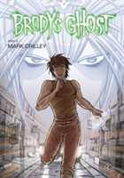 Brody's Ghost Volume 5