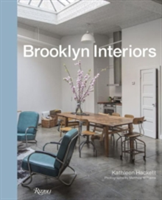 Brooklyn Interiors From Burnished to Polished, From Modern to Magpie
