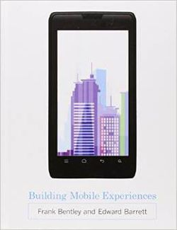 Building Mobile Experiences