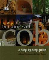 Building with Cob A Step-by-step Guide