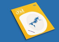 CONTEMPORARY LYNX MAGAZINE 2(12)2019
