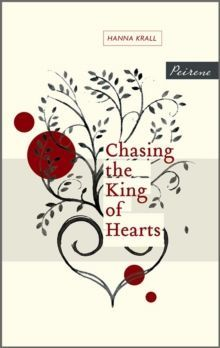 Hanna Krall. Chasing the King of Hearts