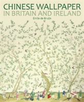 Chinese Wallpaper in Britain and Ireland